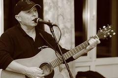 Gerry Doyle - Isle of Hope Isle of Tears