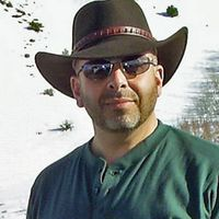 Gerry R. Dagonese