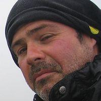 Gert Güntzel