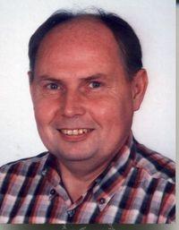 Gert Kröger