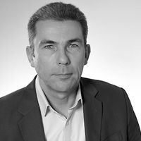Gert Lapoehn