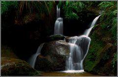 Gertelbach-Wasserfall 2