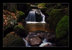 Gertelbach-Wasserfall 4