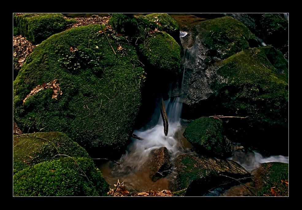 Gertelbach-Wasserfall 5
