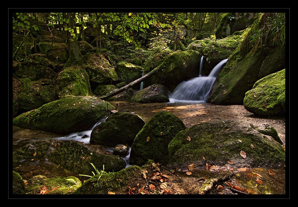 Gertelbach-Wasserfall 7