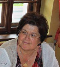 Gertrud Fereberger 7262