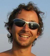 Gervin Griesser
