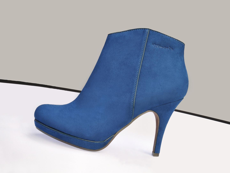 Gesammter Schuh1