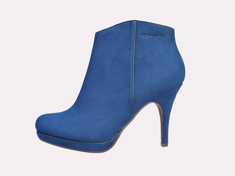 Gesammter Schuh2
