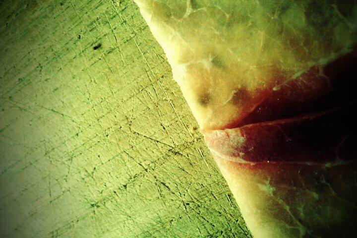 «geschnitten»