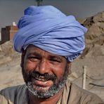 Gesichter Ägyptens