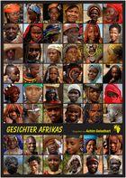 Gesichter Afrikas