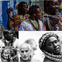 Gesichter Afrikas.110616