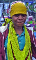 Gesichter aus Papua Neuguinea (120)