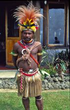 Gesichter aus Papua Neuguinea (169)