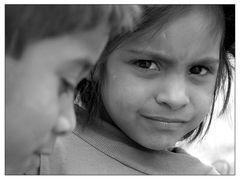 Gesichter der Colonia - 06