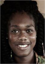 ... Gesichter der Karibik 3 ...