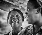 ... Gesichter der Karibik 4  ...