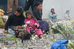 Gesichter Guatemalas ~ 1 ~