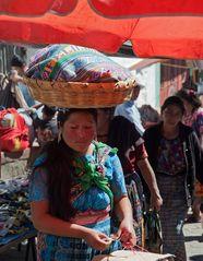 Gesichter Guatemalas ~ 4 ~