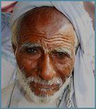Gesichter Jemens - 4 -