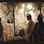 Gesichter Marokkos 2