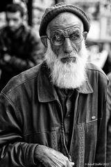 Gesichter Pakistans #12