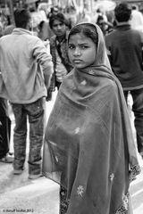 gesichter Pakistans #16