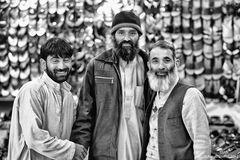 gesichter Pakistans #17
