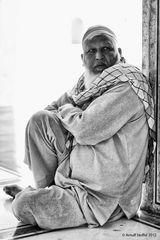 Gesichter Pakistans #20