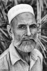 Gesichter Pakistans #21
