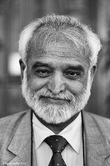 Gesichter Pakistans #22