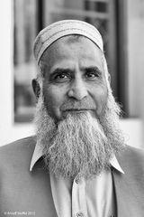 Gesichter Pakistans #23