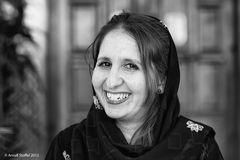 Gesichter Pakistans #24
