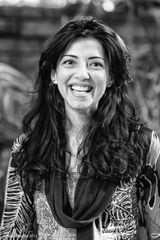 Gesichter Pakistans #29