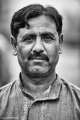Gesichter Pakistans #31