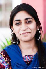 Gesichter Pakistans #5