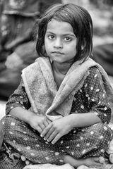 Gesichter Pakistans #7