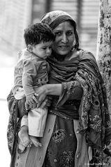 Gesichter Pakistans #8