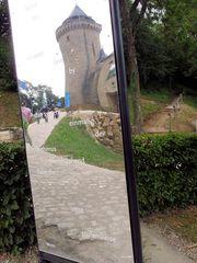 gespiegeltes...II