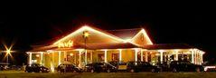 ...gestern Abend beim Cafe del Sol in Siegen....