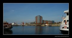 Gestern in Kiel - 1