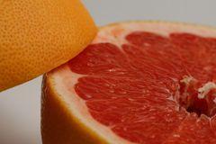 Gesunde Vitamine naschen