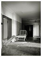 Gesundheitsreform 2011