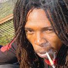 get high