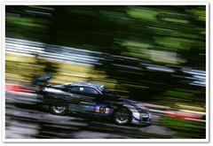 get speed