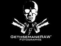 gethsemaneRAW