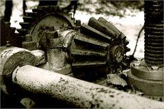 Getriebe (2)