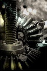 Getriebe (3)