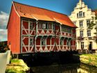 Gewölbe (Wismar)